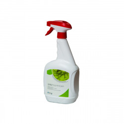 Płyn do dezynfekcji Enzym Foam
