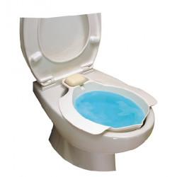Bidet sanitarny