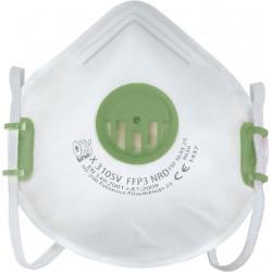 Maska FFP3 Oxyline