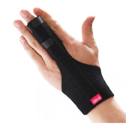 Orteza na palec UNI DR-W132-2