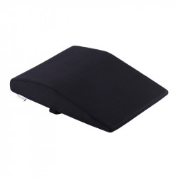 Poduszka lędźwiowa Pro Spinae