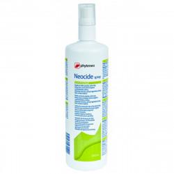 Płyn do dezynfekcji Spray...