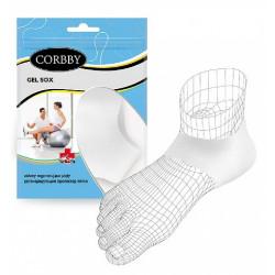 Gel Sox Corbby