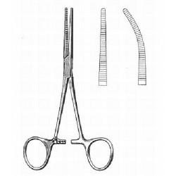Kleszcze chirurgiczne