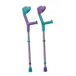 Kula ortopedyczna dla...
