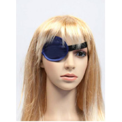 Opaska na oko