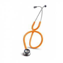 Stetoskop Littmann Classic...