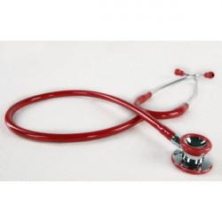 Stetoskop pediatryczny...