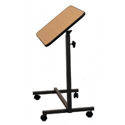 Stolik dla seniora Easy