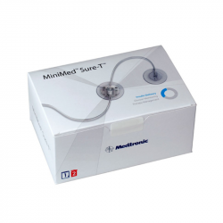 Sure-T Medtronic