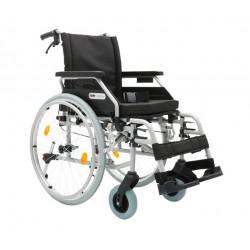 Wózek aluminiowy AR-330A