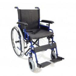 Wózek stalowy HO11