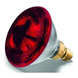 Żarówka do lampy Solux 150W