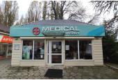 Medical Unia